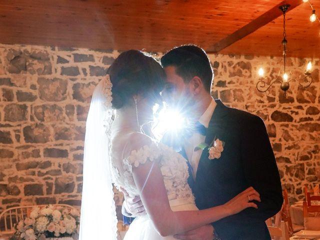 Karim and Melis's wedding in Montreal, Quebec 54