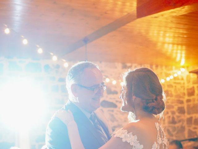 Karim and Melis's wedding in Montreal, Quebec 66