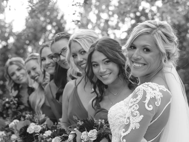 Cole and Bailey's wedding in Chatham-Kent, Ontario 34