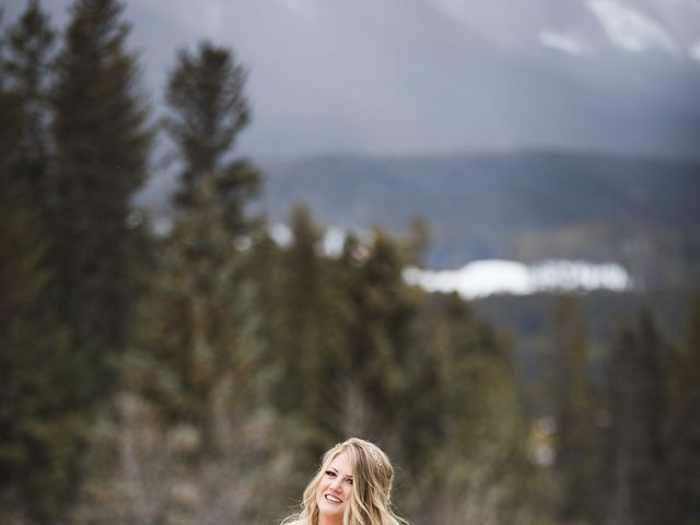 Shawn and Kaley's wedding in Canmore, Alberta 115