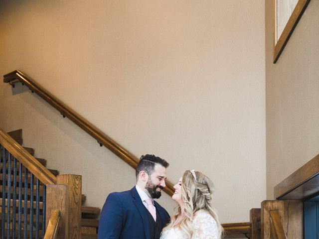 Shawn and Kaley's wedding in Canmore, Alberta 120