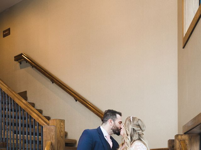 Shawn and Kaley's wedding in Canmore, Alberta 121