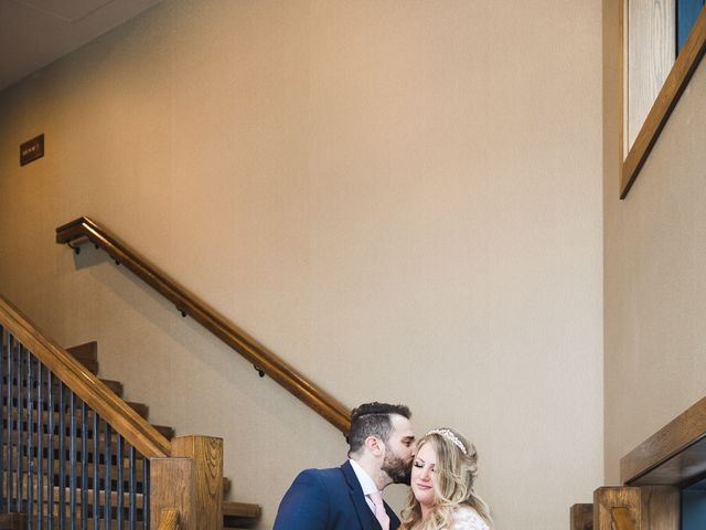 Shawn and Kaley's wedding in Canmore, Alberta 122