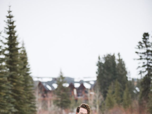 Shawn and Kaley's wedding in Canmore, Alberta 214