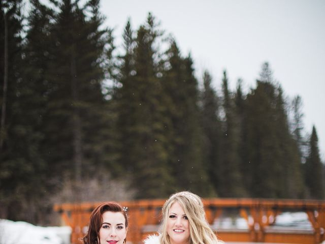 Shawn and Kaley's wedding in Canmore, Alberta 252
