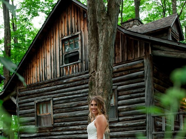 Tynan and Kristina's wedding in Rigaud, Quebec 48