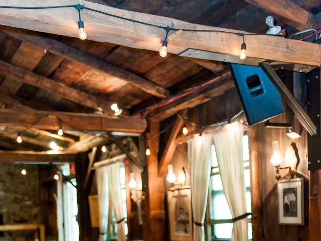 Tynan and Kristina's wedding in Rigaud, Quebec 58