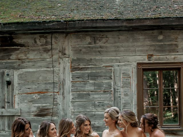 Tynan and Kristina's wedding in Rigaud, Quebec 70