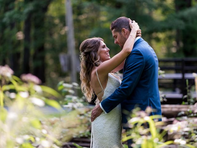 Tynan and Kristina's wedding in Rigaud, Quebec 111