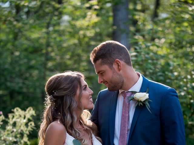 Tynan and Kristina's wedding in Rigaud, Quebec 114