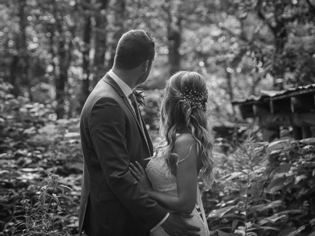 Tynan and Kristina's wedding in Rigaud, Quebec 130