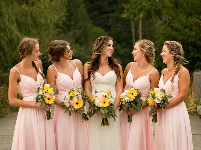 Jon and Rachel's wedding in Abbotsford, British Columbia 17
