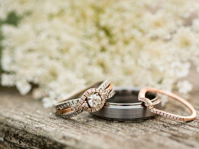 Jon and Rachel's wedding in Abbotsford, British Columbia 21