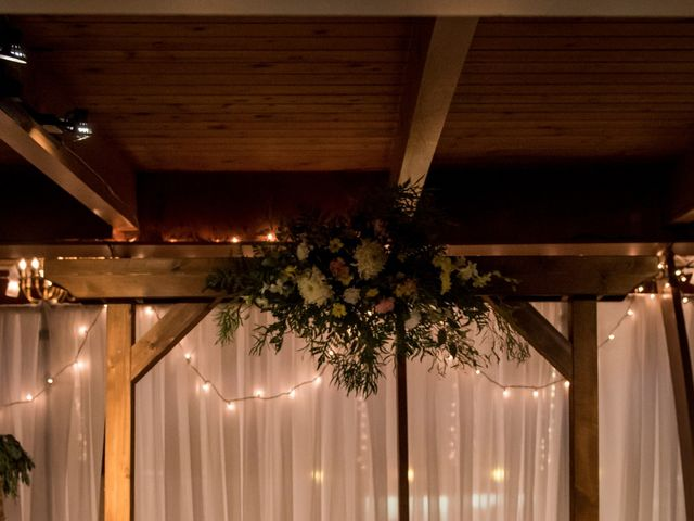 Jon and Rachel's wedding in Abbotsford, British Columbia 22
