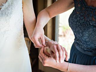 Jordan and Stephanie's wedding in Newmarket, Ontario 28