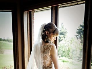 Jordan and Stephanie's wedding in Newmarket, Ontario 31