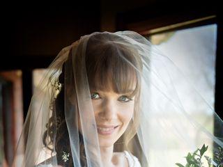 Jordan and Stephanie's wedding in Newmarket, Ontario 34