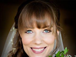 Jordan and Stephanie's wedding in Newmarket, Ontario 35