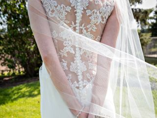 Jordan and Stephanie's wedding in Newmarket, Ontario 41