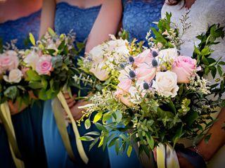 Jordan and Stephanie's wedding in Newmarket, Ontario 42