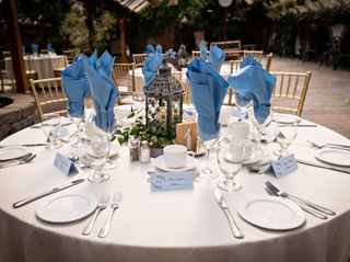 Jordan and Stephanie's wedding in Newmarket, Ontario 53