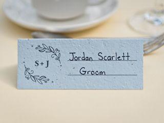 Jordan and Stephanie's wedding in Newmarket, Ontario 55