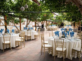 Jordan and Stephanie's wedding in Newmarket, Ontario 63