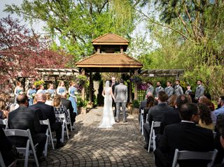 Jordan and Stephanie's wedding in Newmarket, Ontario 72