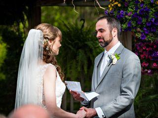 Jordan and Stephanie's wedding in Newmarket, Ontario 76