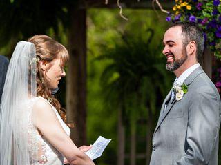 Jordan and Stephanie's wedding in Newmarket, Ontario 79