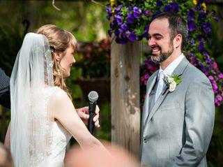 Jordan and Stephanie's wedding in Newmarket, Ontario 82