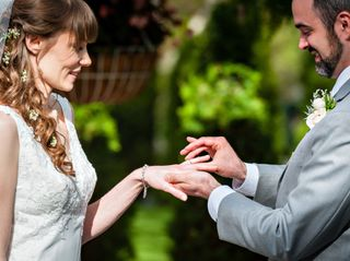 Jordan and Stephanie's wedding in Newmarket, Ontario 84