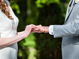 Jordan and Stephanie's wedding in Newmarket, Ontario 87