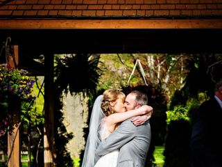 Jordan and Stephanie's wedding in Newmarket, Ontario 91