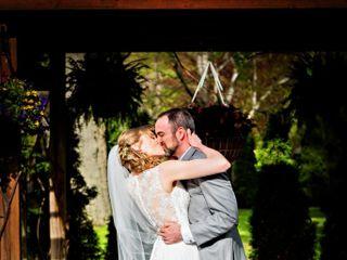 Jordan and Stephanie's wedding in Newmarket, Ontario 93