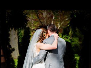 Jordan and Stephanie's wedding in Newmarket, Ontario 94