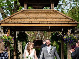 Jordan and Stephanie's wedding in Newmarket, Ontario 95