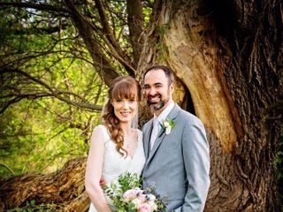 Jordan and Stephanie's wedding in Newmarket, Ontario 103