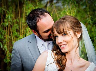 Jordan and Stephanie's wedding in Newmarket, Ontario 107