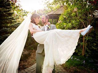 Jordan and Stephanie's wedding in Newmarket, Ontario 115
