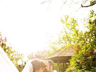Jordan and Stephanie's wedding in Newmarket, Ontario 116