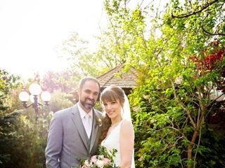Jordan and Stephanie's wedding in Newmarket, Ontario 117
