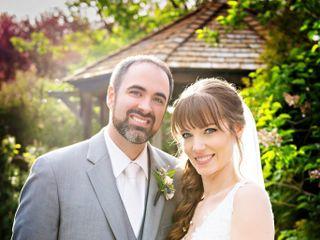 Jordan and Stephanie's wedding in Newmarket, Ontario 118