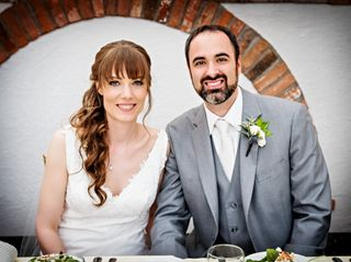 Jordan and Stephanie's wedding in Newmarket, Ontario 124