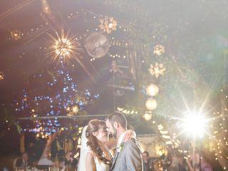 Jordan and Stephanie's wedding in Newmarket, Ontario 129