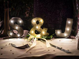 Jordan and Stephanie's wedding in Newmarket, Ontario 133