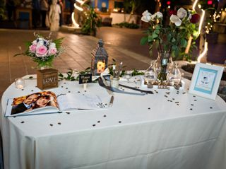 Jordan and Stephanie's wedding in Newmarket, Ontario 134