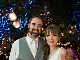 Jordan and Stephanie's wedding in Newmarket, Ontario 135