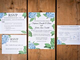 Jordan and Stephanie's wedding in Newmarket, Ontario 136