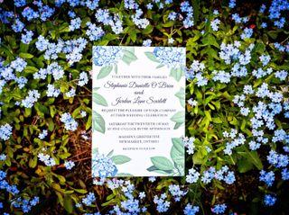 Jordan and Stephanie's wedding in Newmarket, Ontario 137